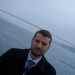 On Bosphorus 2006