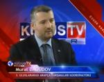 Murat Daoudov ، مراد داودوف