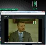 120227-IqraTV-Murat-Adem (4) - Copy.jpg